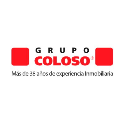 Grupo Coloso
