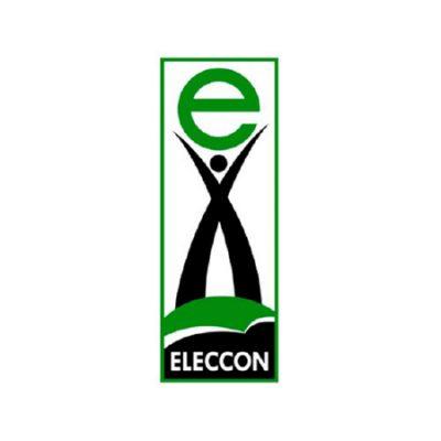 Eleccon