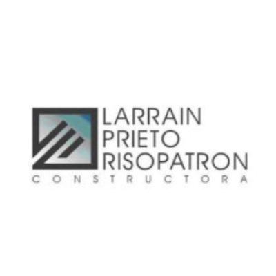 Larrain Prieto