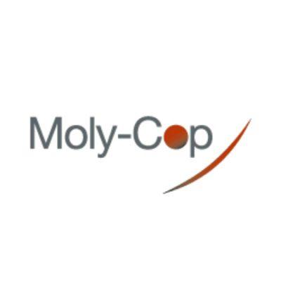 Moly Cop