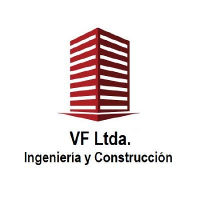 VF LTDA