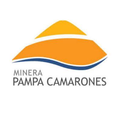 Pampa Camarones