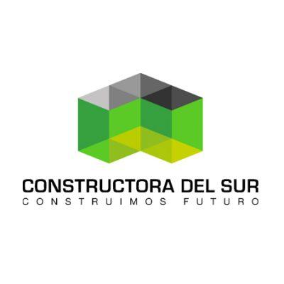 Constructora del Sur