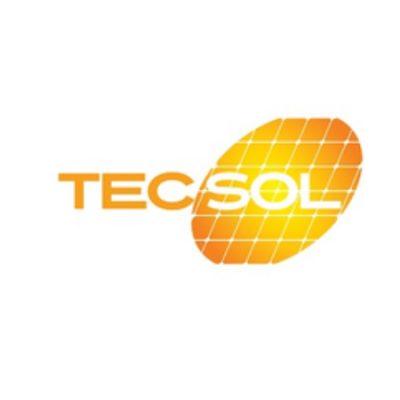 Tec Sol