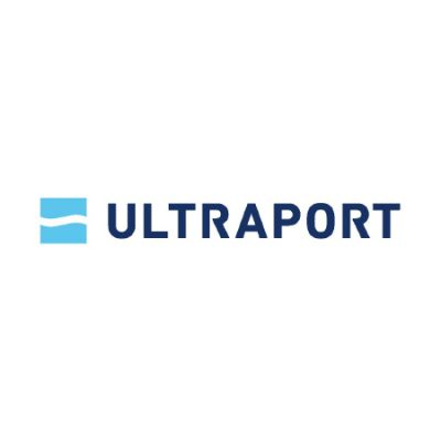 Ultraport
