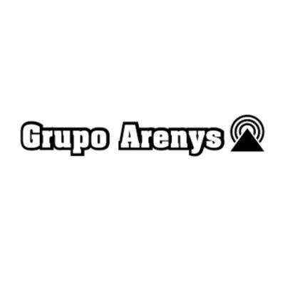 Grupo Arenys