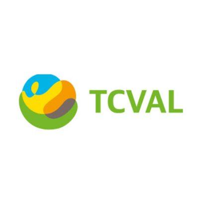 TCVAL