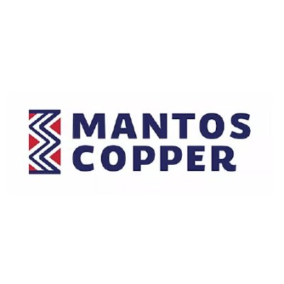 Mantos Copper