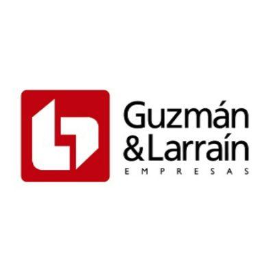 Guzman & Larrain