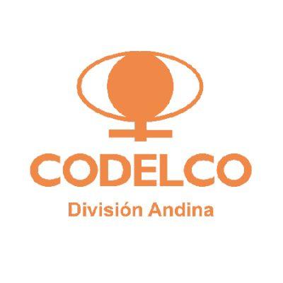 CODELCO División Andina